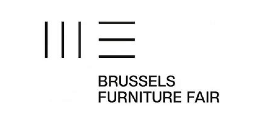 Brussels Furniture Fair