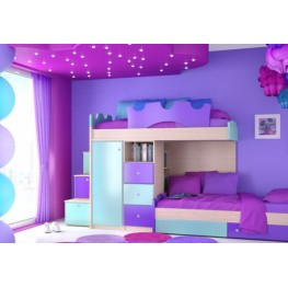CHILDREN ROOM -4