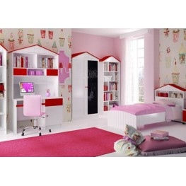 CHILDREN ROOM -6