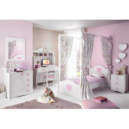 CHILDREN ROOM -7