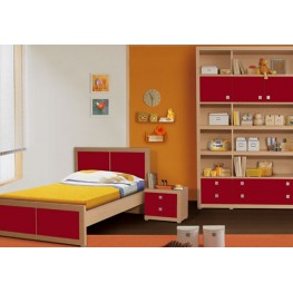CHILDREN ROOM -8