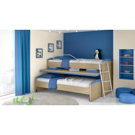CHILDREN ROOM -9