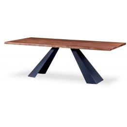 Mushroom ένα πρωτότυπο τραπέζι σαλονιού ΦΟΙΡΟΣ HOME
