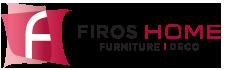 FIROS HOME
